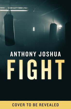 Cover image - Fight