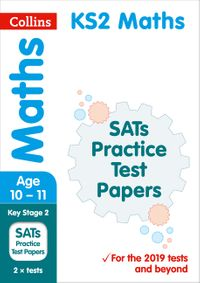 ks2-maths-sats-practice-test-papers-for-the-2020-tests-collins-ks2-sats-practice
