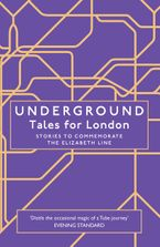 underground-tales-for-london