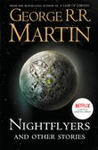 nightflyers-and-other-stories