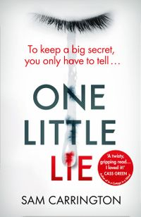 one-little-lie-the-unputdownable-gripping-domestic-thriller-full-of-twists-that-you-need-to-read-in-summer-2018