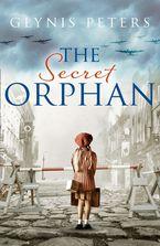 the-secret-orphan