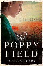 the-poppy-field