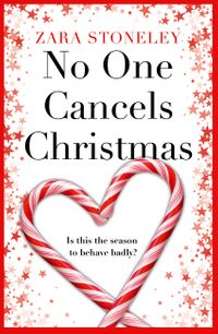 no-one-cancels-christmas