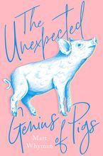 the-unexpected-genius-of-pigs