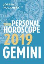 gemini-2019-your-personal-horoscope