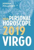 virgo-2019-your-personal-horoscope