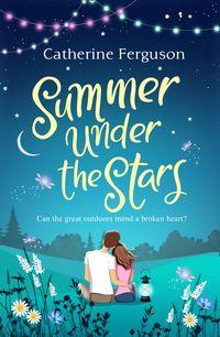 summer-under-the-stars