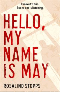 hello-my-name-is-may