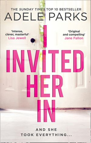 i-invited-her-in