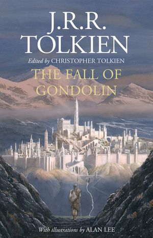 fall-of-gondolin