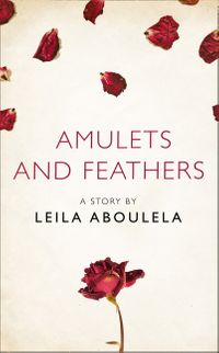 amulets-and-feathers-a-story-from-the-collection-i-am-heathcliff