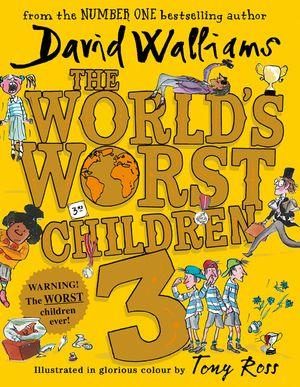 the-worlds-worst-children-3