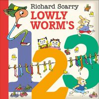 lowly-worms-123