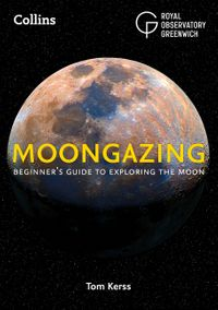 moongazing-beginners-guide-to-exploring-the-moon