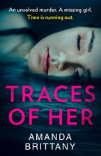 traces-of-her