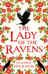 the-lady-of-the-ravens-queens-of-the-tower-book-1
