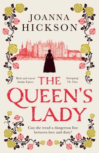 the-queens-lady-queens-of-the-tower-book-2