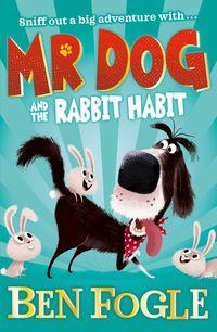mr-dog-and-the-rabbit-habit-mr-dog