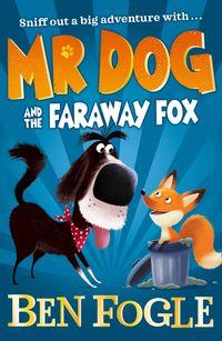 mr-dog-and-the-faraway-fox-mr-dog