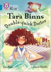 tara-binns-double-quick-doctor-band-13topaz-collins-big-cat