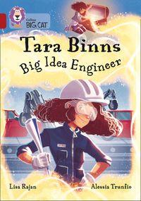 tara-binns-big-idea-engineer-band-14ruby-collins-big-cat