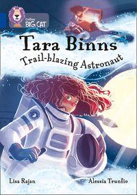 tara-binns-trail-blazing-astronaut-band-16sapphire-collins-big-cat