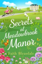 secrets-at-meadowbrook-manor-meadowbrook-manor-book-2