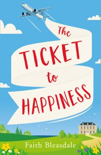 the-ticket-to-happiness