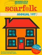 the-scarfolk-annual