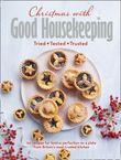 christmas-with-good-housekeeping