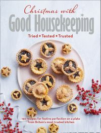 christmas-with-good-housekeeping