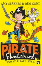 pirate-blunderbeard-worst-pirate-ever-pirate-blunderbeard-book-1