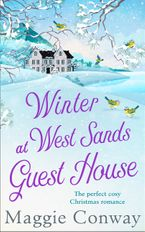winter-at-west-sands-guest-house
