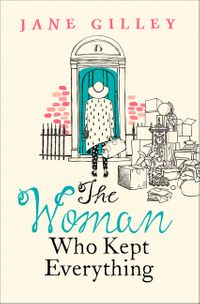the-woman-who-kept-everything
