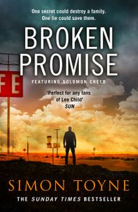 broken-promise-a-solomon-creed-novella