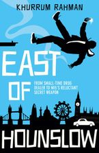 east-of-hounslow-jay-qasim-book-1