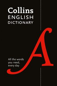 collins-english-paperback-dictionary-all-the-words-you-need-every-day