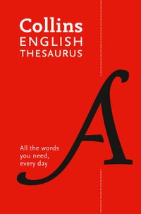 collins-english-paperback-thesaurus-all-the-words-you-need-every-day