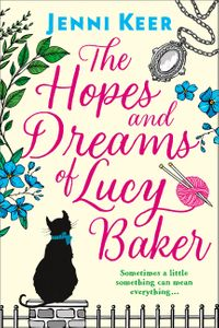 the-hopes-and-dreams-of-lucy-baker