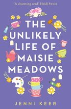 the-unlikely-life-of-maisie-meadows
