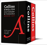 collins-english-dictionary-and-thesaurus-boxed-set-all-the-words-you-need-every-day