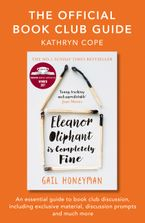 the-official-book-club-guide-eleanor-oliphant-is-completely-fine