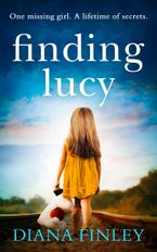 finding-lucy