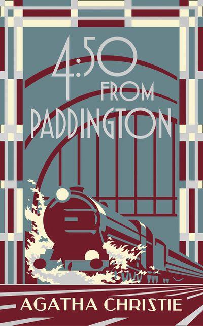 4.50 From Paddington [Special Edition]