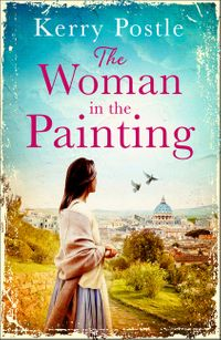 the-woman-in-the-painting