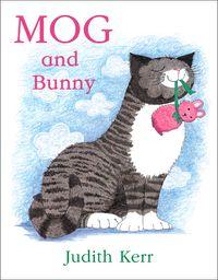 mog-and-bunny