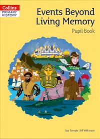 collins-primary-history-events-beyond-living-memory-pupil-book