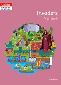 collins-primary-history-invaders-pupil-book