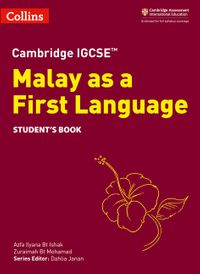 cambridge-igcse-malay-as-a-first-language-students-book-collins-cambridge-igcse